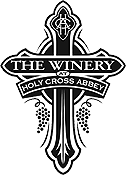 Winery at Holy Cross Abbey