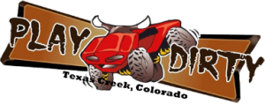 play-dirty-atv-tours